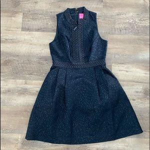 NWT Lilly Pulitzer Franci dress 10